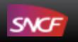 Webassoc avec Sncf Accessibilité