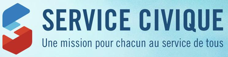 Webassoc.fr avec Agence du Service Civique