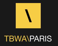 TBWA GROUPE