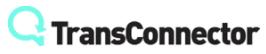TransConnector SA