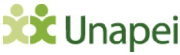 Webassoc.fr avec Unapei