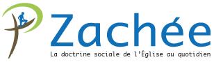 Webassoc.fr avec Zachée