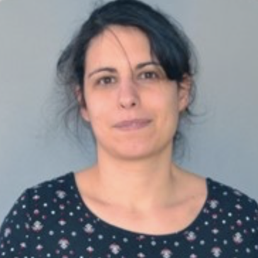Marta Laliena Lopez
