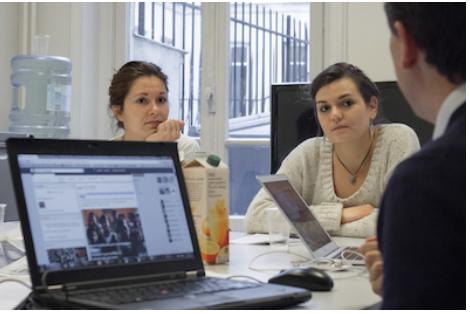 ateliers webassoc.fr