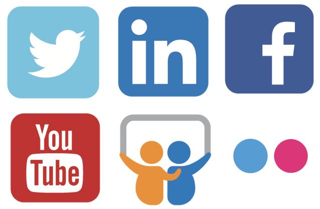 Réseaux Sociaux avec Webassoc