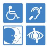 Accessibilité avec Webassoc