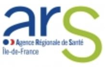 Agence régionale de santé Ile-de-France