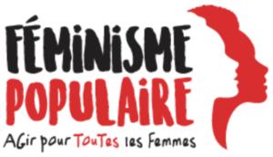 Ateliers du Féminisme populaire