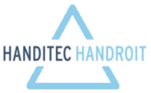 handitec.com