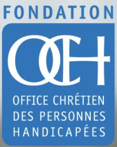 Fondation OCH
