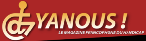 YANOUS.COM