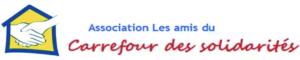 Association les amis du Carrefour des solidarités