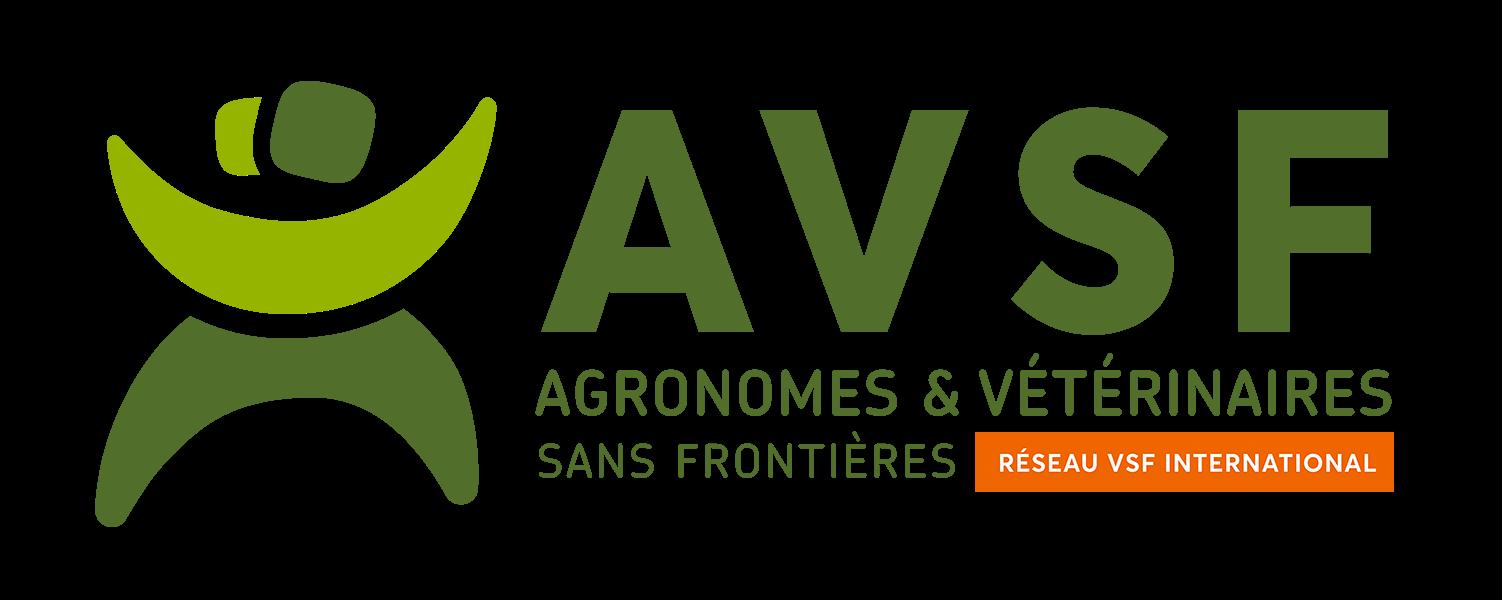 Agronomes & Vétérinaires Sans Frontières
