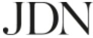 Journal Du Net JDN
