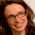 Raphaelle Menajovsky