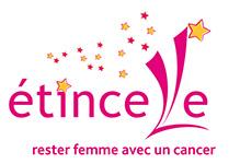 association cancer femme