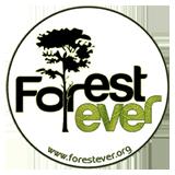 forestever