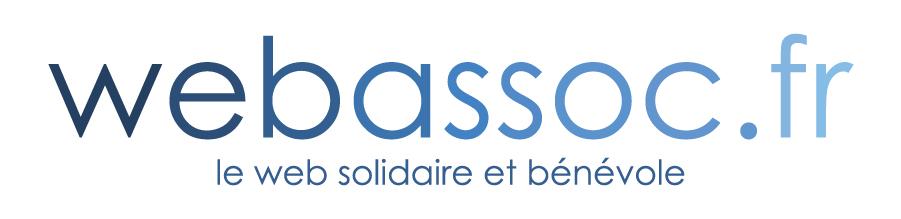Logo Webassoc