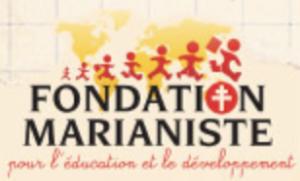 Fondation Marianiste