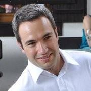 Amaury Guenant