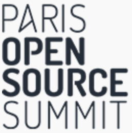opensourcesummit.paris