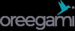Oreegami