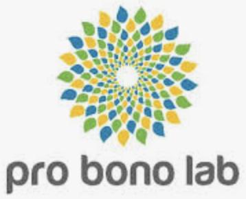 ProBono Lab